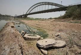موضع گیری سراسری خوزستان علیه نامه عیسی کلانتری